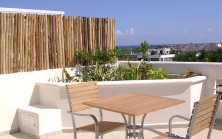 Foto de edificio en venta en  , playa del carmen centro, solidaridad, quintana roo, 1466309 No. 24