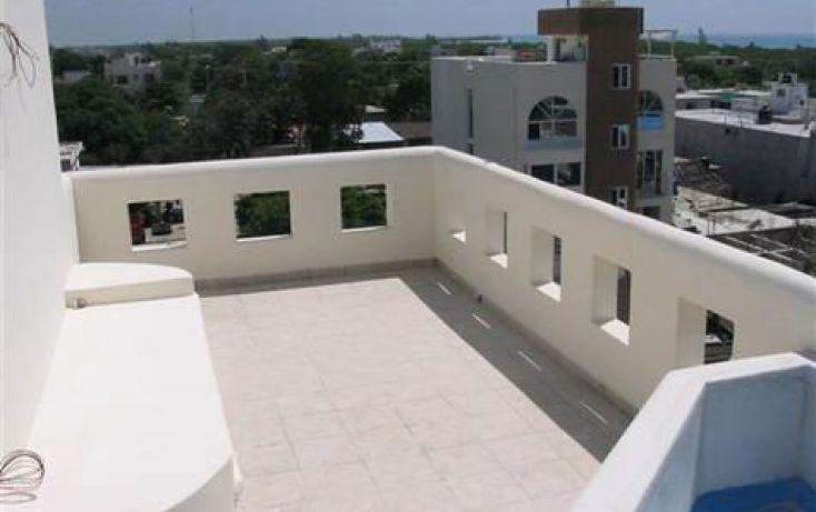 Foto de edificio en venta en, playa del carmen centro, solidaridad, quintana roo, 1466309 no 27