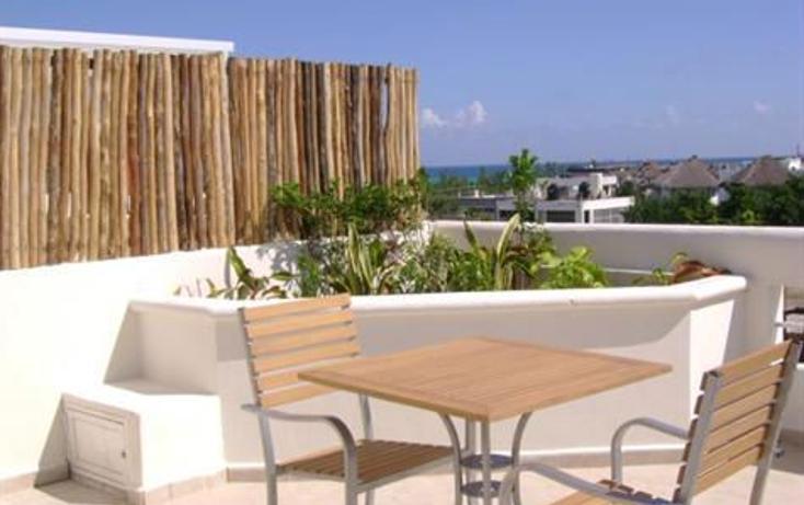 Foto de edificio en venta en  , playa del carmen centro, solidaridad, quintana roo, 1466309 No. 32