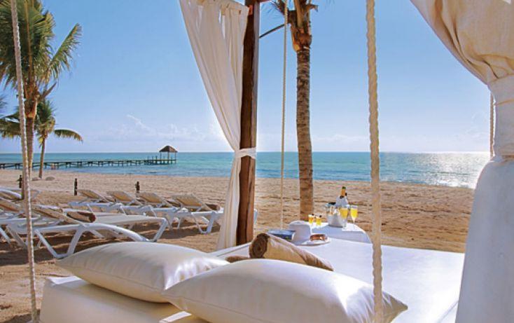 Foto de departamento en venta en, playa del carmen centro, solidaridad, quintana roo, 1489467 no 03