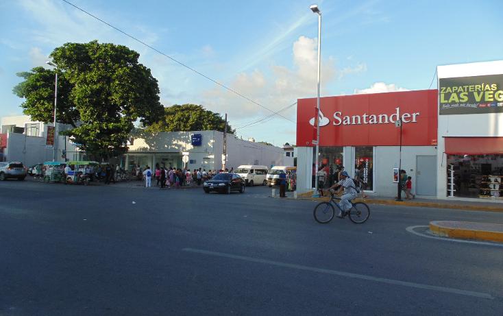 Foto de local en venta en  , playa del carmen centro, solidaridad, quintana roo, 1506363 No. 05