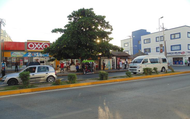 Foto de local en venta en  , playa del carmen centro, solidaridad, quintana roo, 1506363 No. 07