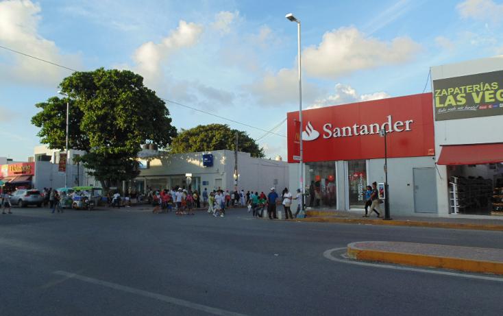 Foto de local en venta en  , playa del carmen centro, solidaridad, quintana roo, 1506363 No. 14