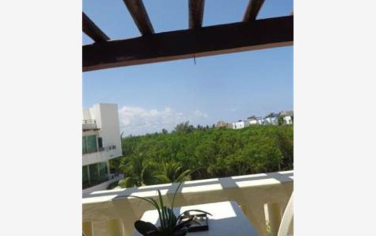 Foto de departamento en venta en  , playa del carmen centro, solidaridad, quintana roo, 1514958 No. 21