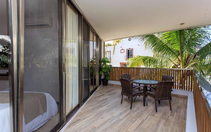 Foto de casa en condominio en venta en, playa del carmen centro, solidaridad, quintana roo, 1516194 no 21