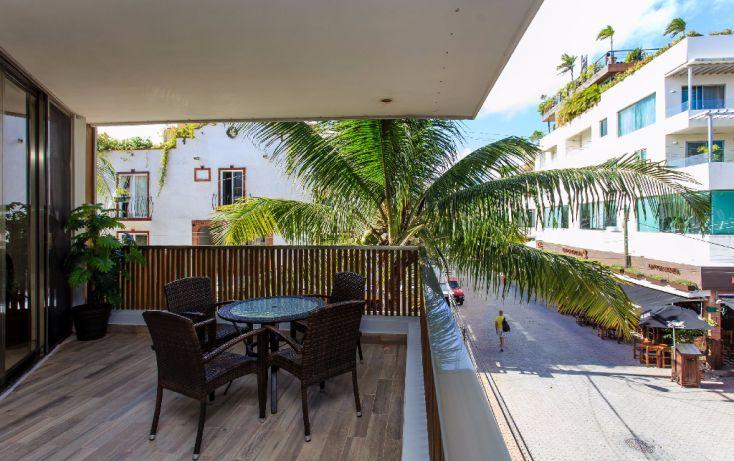 Foto de casa en condominio en venta en, playa del carmen centro, solidaridad, quintana roo, 1516194 no 23