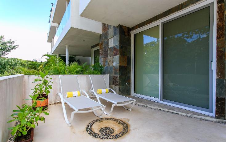 Foto de casa en venta en  , playa del carmen centro, solidaridad, quintana roo, 1553420 No. 19