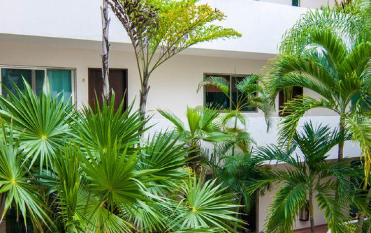 Foto de edificio en venta en, playa del carmen centro, solidaridad, quintana roo, 1575600 no 05