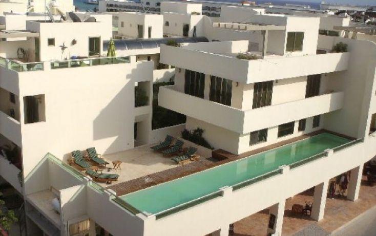 Foto de edificio en venta en, playa del carmen centro, solidaridad, quintana roo, 1575600 no 12