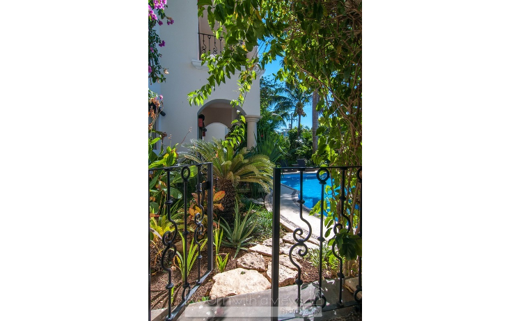 Foto de departamento en venta en  , playa del carmen centro, solidaridad, quintana roo, 1640403 No. 19