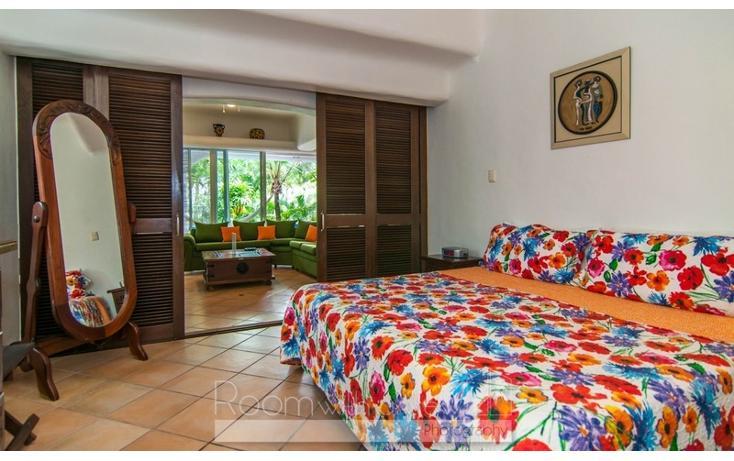 Foto de departamento en venta en  , playa del carmen centro, solidaridad, quintana roo, 1640441 No. 26