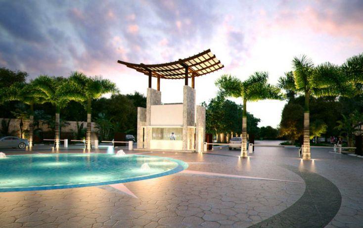 Foto de terreno habitacional en venta en, playa del carmen centro, solidaridad, quintana roo, 1671222 no 19