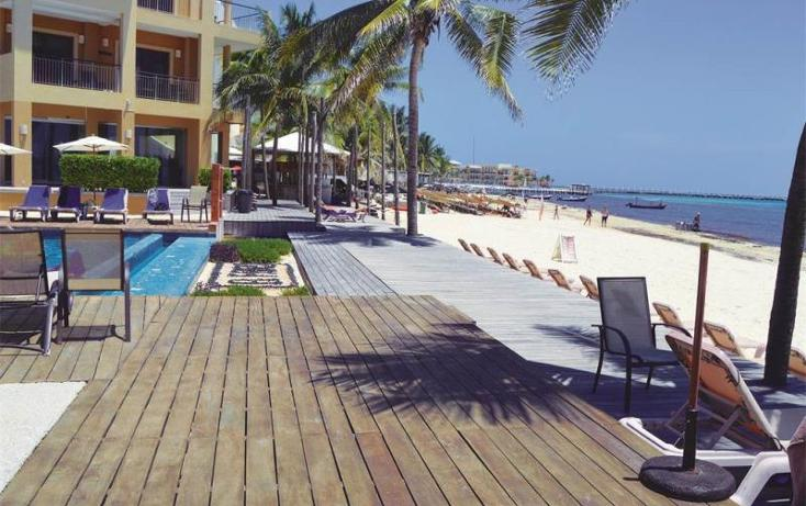 Foto de casa en venta en  -, playa del carmen centro, solidaridad, quintana roo, 1686904 No. 08