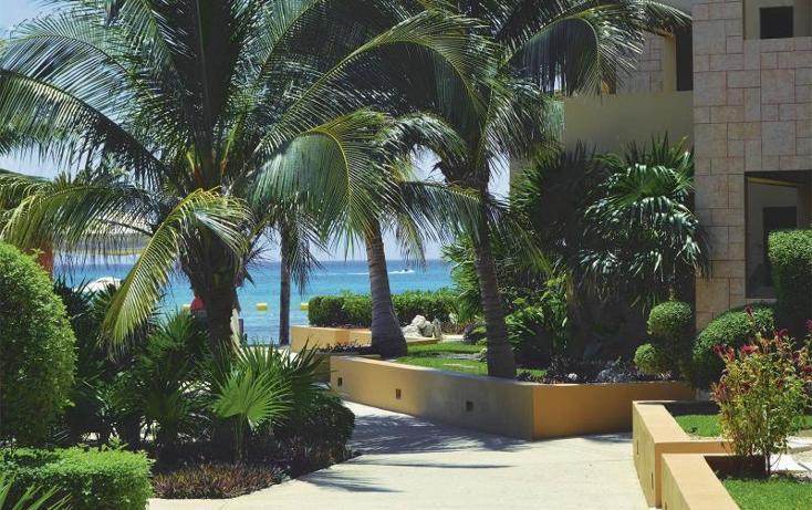 Foto de casa en venta en  -, playa del carmen centro, solidaridad, quintana roo, 1686904 No. 09