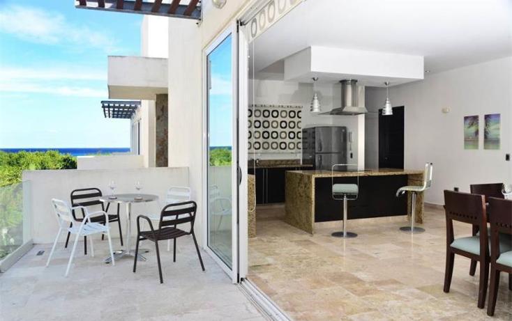 Foto de casa en venta en  -, playa del carmen centro, solidaridad, quintana roo, 1686944 No. 01