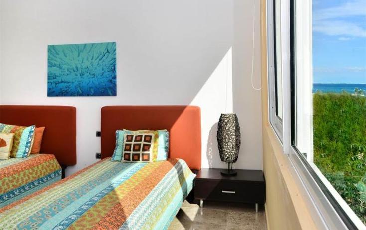 Foto de casa en venta en  -, playa del carmen centro, solidaridad, quintana roo, 1686944 No. 07