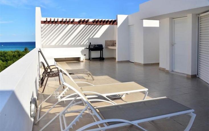 Foto de casa en venta en  -, playa del carmen centro, solidaridad, quintana roo, 1686944 No. 12