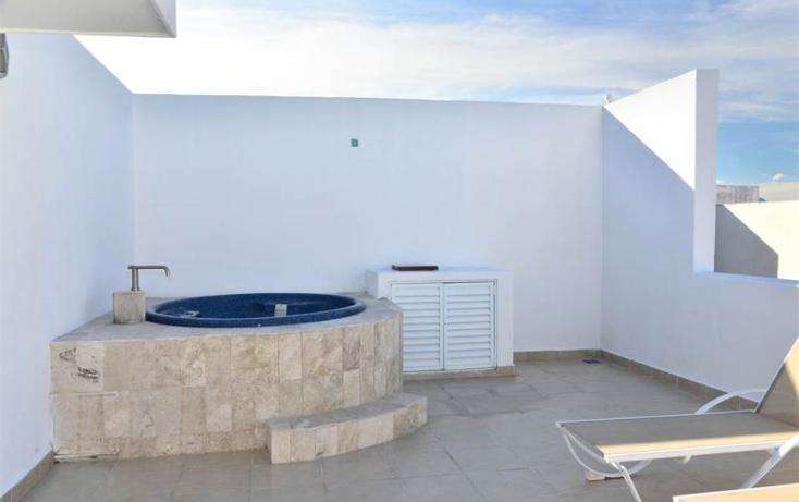 Foto de casa en venta en  -, playa del carmen centro, solidaridad, quintana roo, 1686944 No. 13