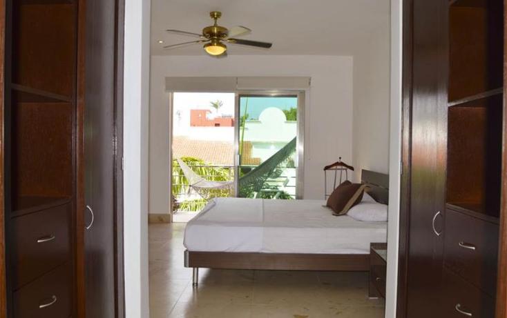 Foto de casa en venta en  -, playa del carmen centro, solidaridad, quintana roo, 1700100 No. 03