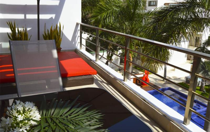 Foto de casa en venta en  -, playa del carmen centro, solidaridad, quintana roo, 1700100 No. 04