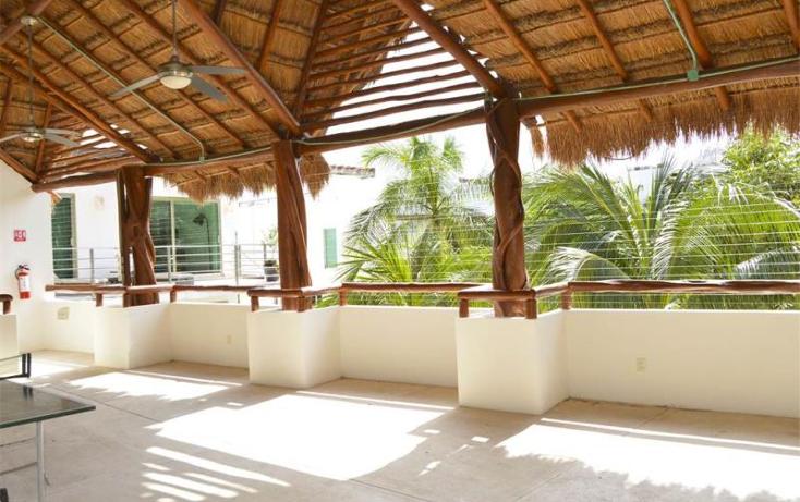 Foto de casa en venta en  -, playa del carmen centro, solidaridad, quintana roo, 1700100 No. 13