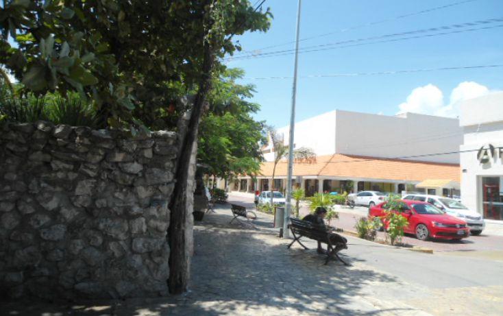 Foto de terreno comercial en venta en, playa del carmen centro, solidaridad, quintana roo, 1722906 no 04