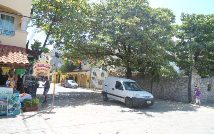 Foto de terreno comercial en venta en, playa del carmen centro, solidaridad, quintana roo, 1722906 no 06