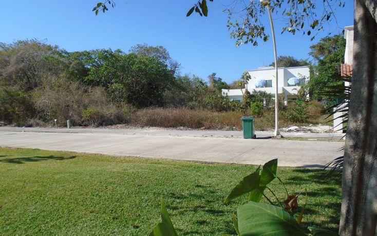 Foto de terreno habitacional en venta en, playa del carmen centro, solidaridad, quintana roo, 1742078 no 03