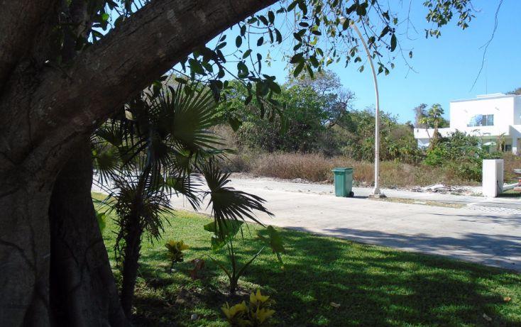 Foto de terreno habitacional en venta en, playa del carmen centro, solidaridad, quintana roo, 1742078 no 04