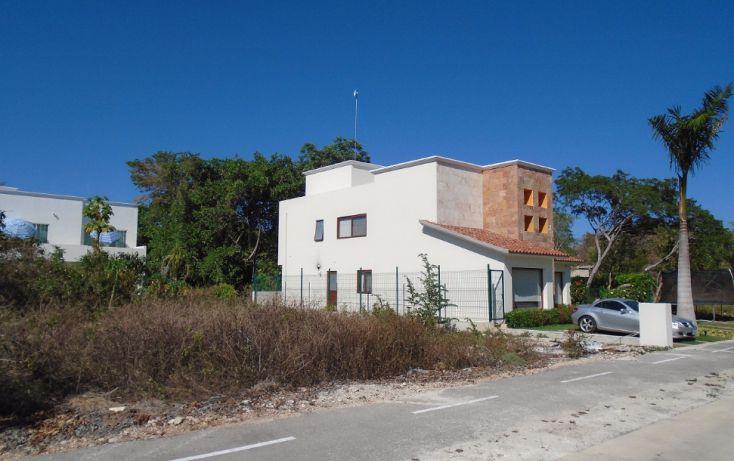 Foto de terreno habitacional en venta en, playa del carmen centro, solidaridad, quintana roo, 1742078 no 05