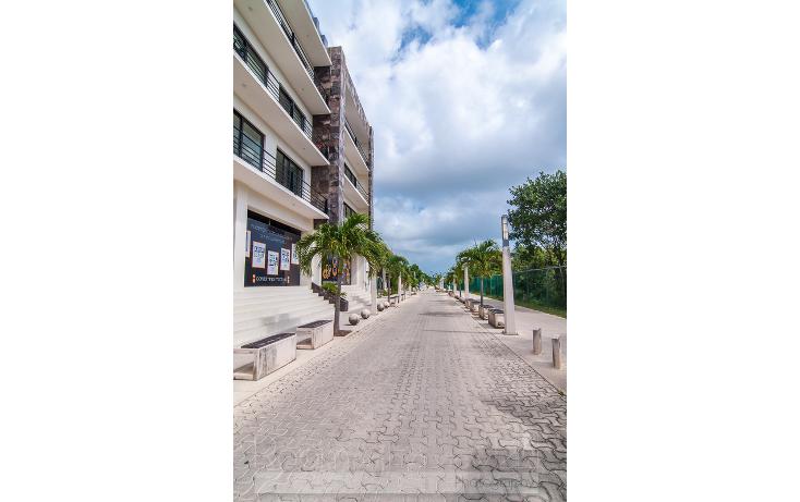 Foto de departamento en venta en  , playa del carmen centro, solidaridad, quintana roo, 1846662 No. 35