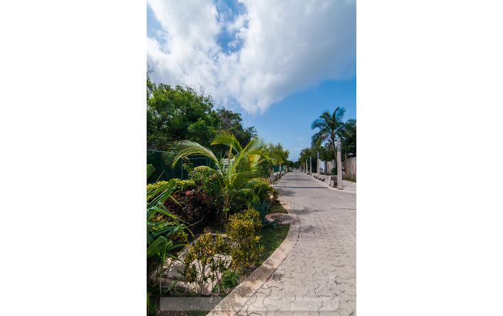 Foto de departamento en venta en  , playa del carmen centro, solidaridad, quintana roo, 1846662 No. 36