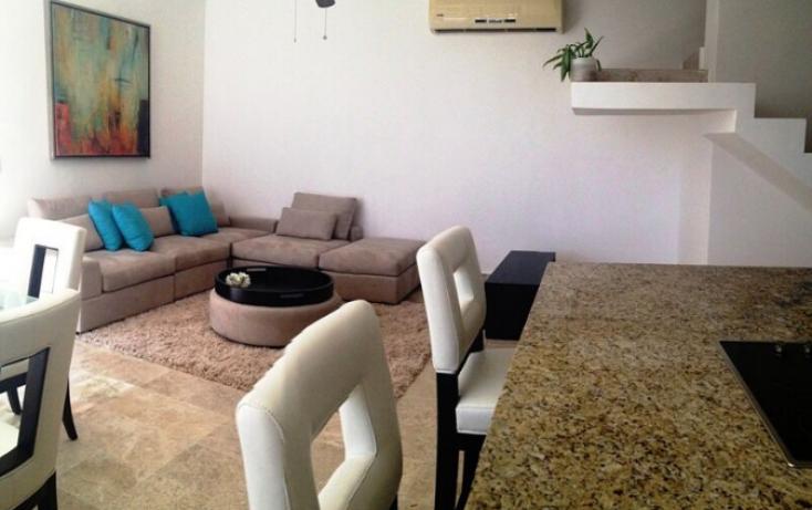 Foto de casa en condominio en venta en, playa del carmen centro, solidaridad, quintana roo, 1852708 no 05