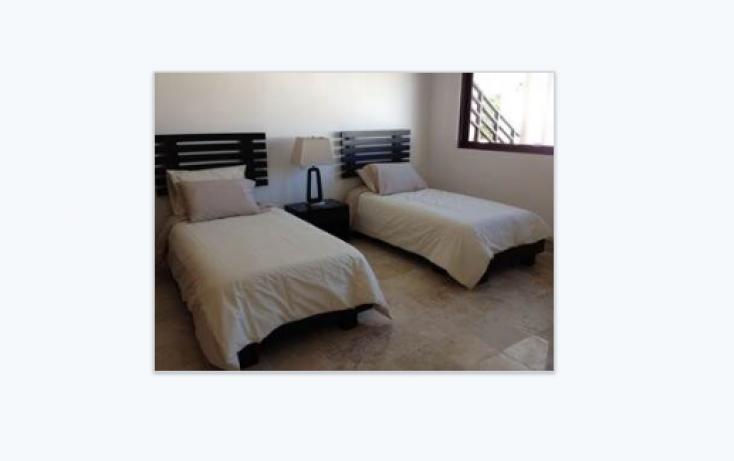 Foto de casa en condominio en venta en, playa del carmen centro, solidaridad, quintana roo, 1852708 no 12