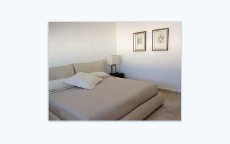 Foto de casa en condominio en venta en, playa del carmen centro, solidaridad, quintana roo, 1852708 no 13