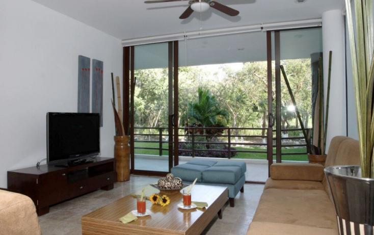 Foto de casa en condominio en venta en, playa del carmen centro, solidaridad, quintana roo, 1852708 no 14