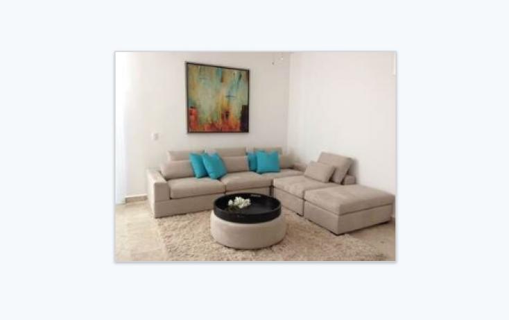 Foto de casa en condominio en venta en, playa del carmen centro, solidaridad, quintana roo, 1852708 no 15