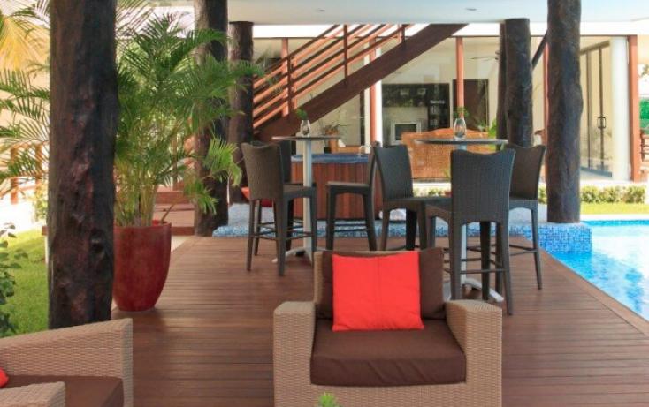 Foto de casa en condominio en venta en, playa del carmen centro, solidaridad, quintana roo, 1852708 no 16