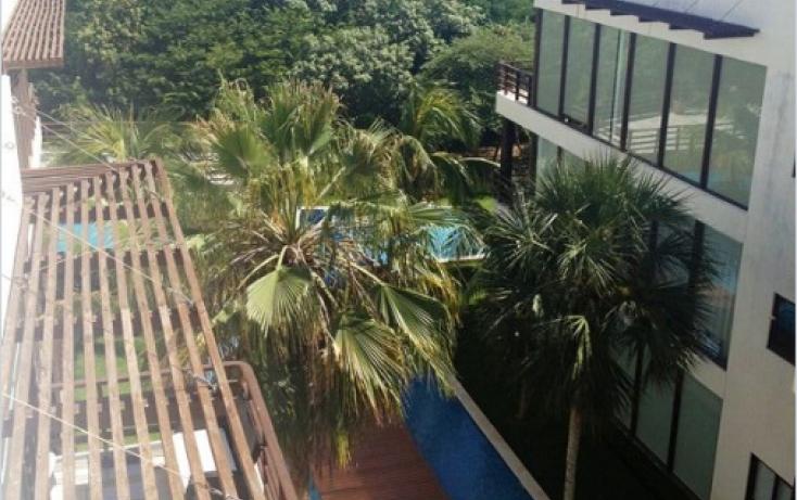 Foto de casa en condominio en venta en, playa del carmen centro, solidaridad, quintana roo, 1852708 no 18