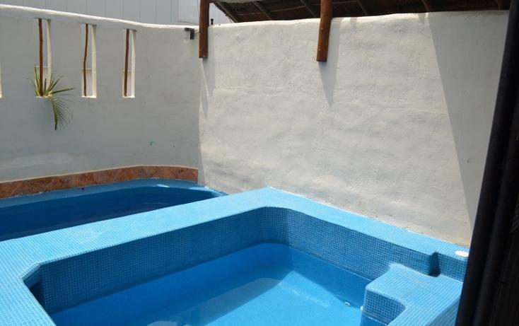 Foto de departamento en venta en  , playa del carmen centro, solidaridad, quintana roo, 1862854 No. 08