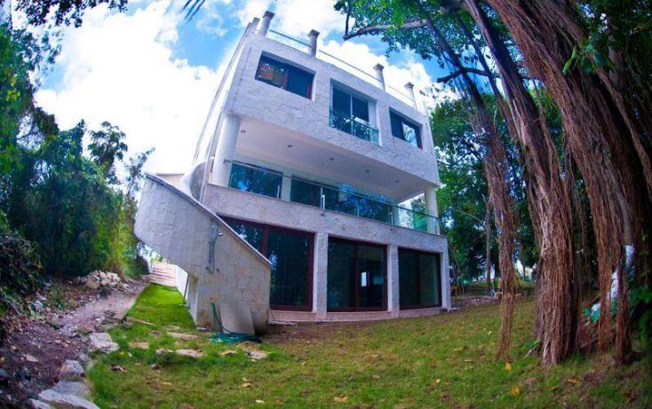 Foto de casa en venta en, playa del carmen centro, solidaridad, quintana roo, 1862866 no 05