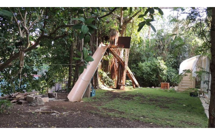 Foto de casa en venta en  , playa del carmen centro, solidaridad, quintana roo, 1862866 No. 12