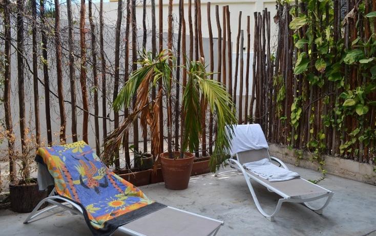 Foto de departamento en venta en  , playa del carmen centro, solidaridad, quintana roo, 1862874 No. 04