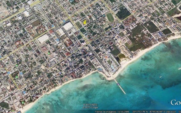 Foto de departamento en venta en, playa del carmen centro, solidaridad, quintana roo, 1862876 no 07