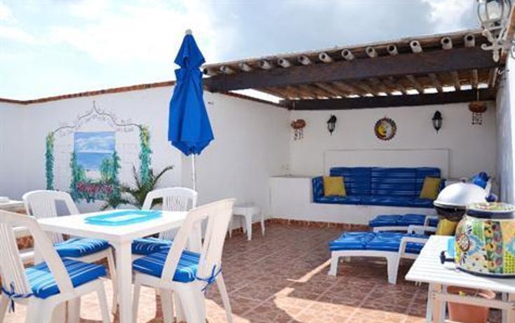 Foto de departamento en venta en  , playa del carmen centro, solidaridad, quintana roo, 1862876 No. 09