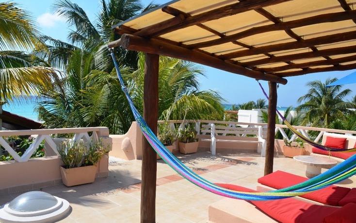 Foto de casa en venta en  , playa del carmen centro, solidaridad, quintana roo, 1862880 No. 04