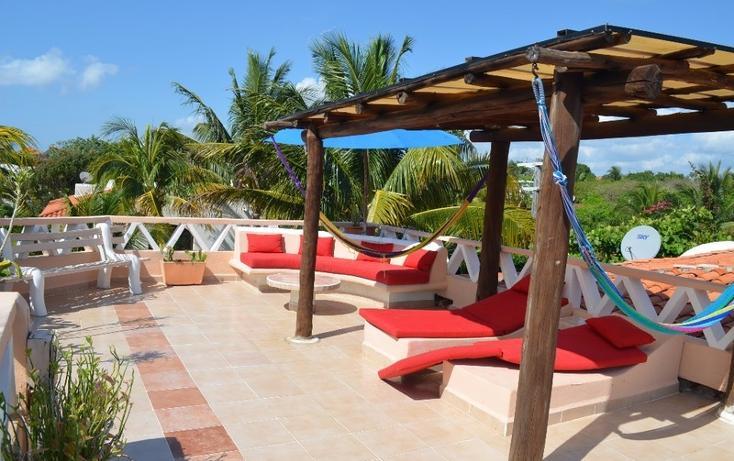 Foto de casa en venta en  , playa del carmen centro, solidaridad, quintana roo, 1862880 No. 05