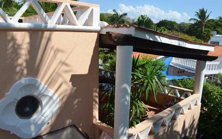 Foto de casa en venta en  , playa del carmen centro, solidaridad, quintana roo, 1862880 No. 07
