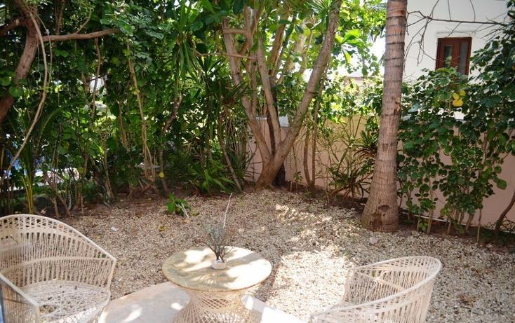 Foto de casa en venta en  , playa del carmen centro, solidaridad, quintana roo, 1862880 No. 19