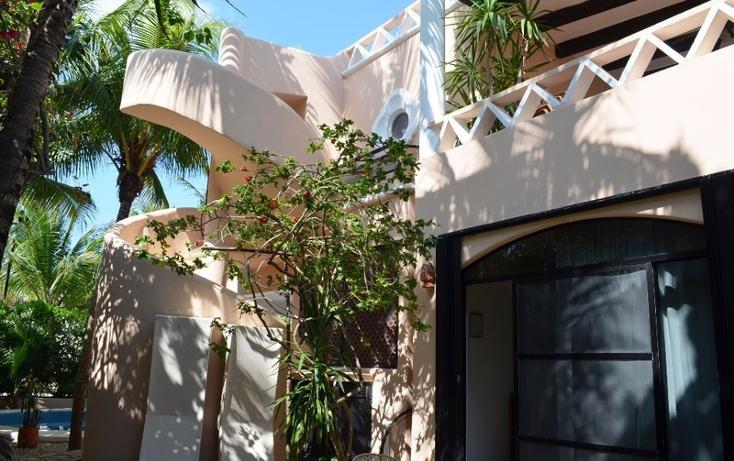 Foto de casa en venta en  , playa del carmen centro, solidaridad, quintana roo, 1862880 No. 20